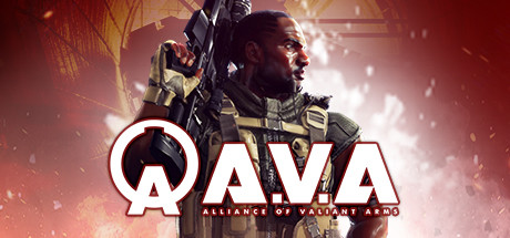 A.V.A Download Free PC Game