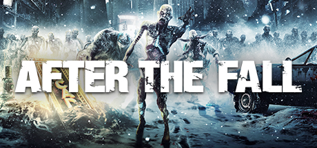 After the Fall Download Free PC Game
