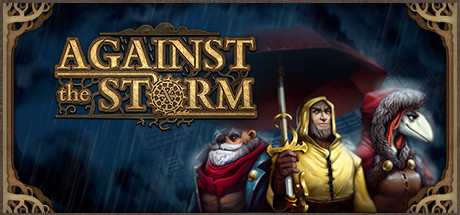 Against the Storm Download Free PC Game