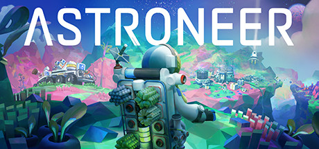 Astroneer Download Free PC Game
