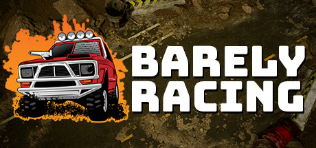 Barely Racing Download Free PC Game