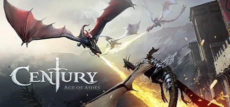 Century Age of Ashes Download Free PC Game