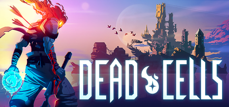 Dead Cells Download Free PC Game