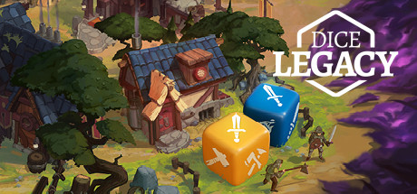 Dice Legacy Download Free PC Game
