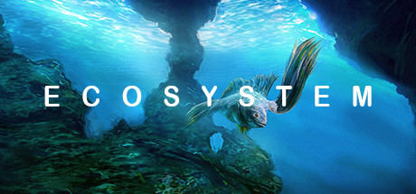 Ecosystem Download Free PC Game