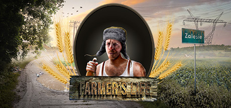 Farmer's Life Download Free PC Game