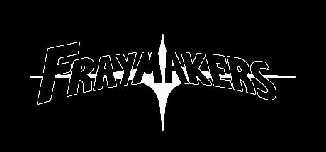 Fraymakers Download Free PC Game