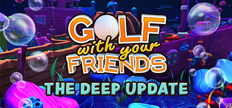 Golf With Your Friends Download Free PC Game