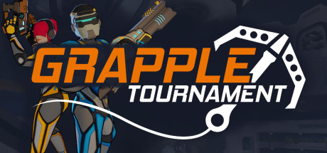 Grapple Tournament Download Free PC Game