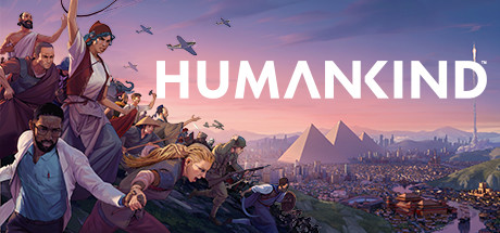HUMANKIND Download Free PC Game