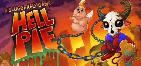 Hell Pie Download Free PC Game
