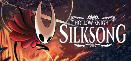 Hollow Knight Silksong Download Free PC Game