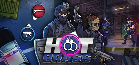 Hot Brass Download Free PC Game