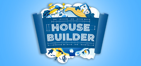 House Builder Download Free PC Game