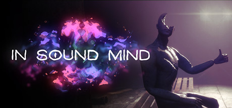 In Sound Mind Download Free PC Game