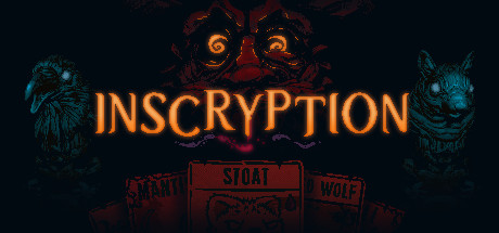 Inscryption Download Free PC Game