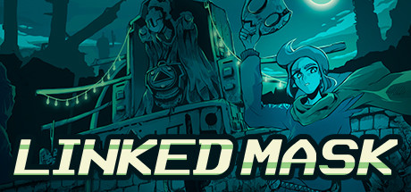 Linked Mask Download Free PC Game