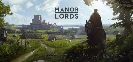 Manor Lords Download Free PC Game