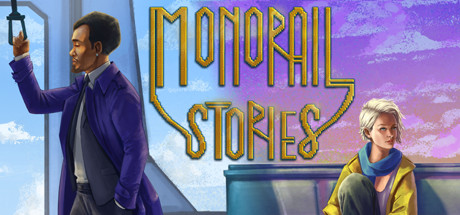 Monorail Stories Download Free PC Game