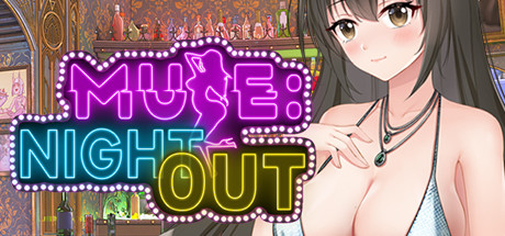 Muse Night Out Download Free PC Game
