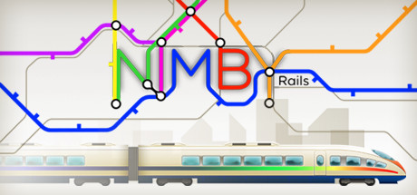 NIMBY Rails Download Free PC Game