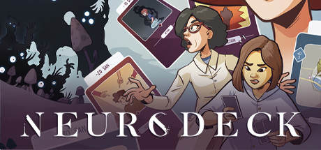 Neurodeck Download Free PC Game