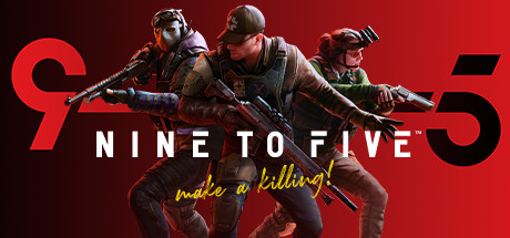 Nine to Five Download Free PC Game