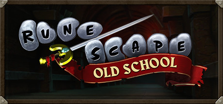 Old School RuneScape Download Free PC Game