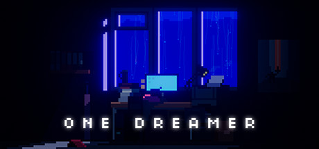 One Dreamer Download Free PC Game