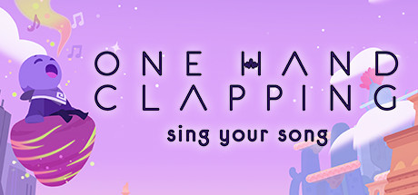One Hand Clapping Download Free PC Game