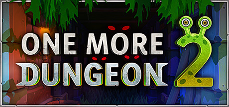 One More Dungeon 2 Download Free PC Game