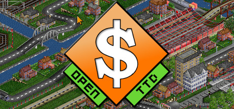 OpenTTD Download Free PC Game