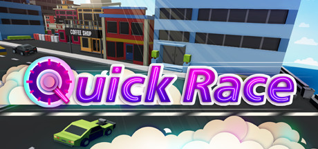 Quick Race Download Free PC Game