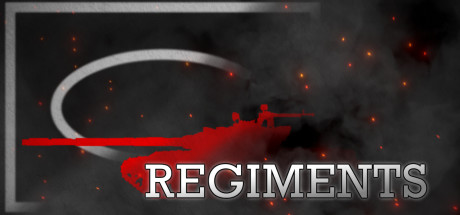 Regiments Download Free PC Game