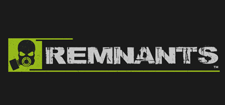 Remnants Download Free PC Game
