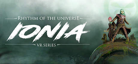 Rhythm of the Universe Ionia Download Free PC Game