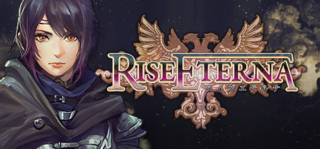 Rise Eterna Download Free PC Game