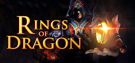 Rise of dragons Download Free PC Game