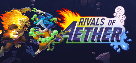 Rivals of Aether Download Free PC Game