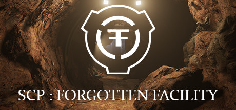 SCP Forgotten Facility Download Free PC Game