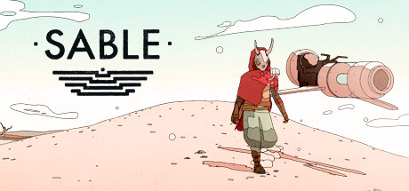 Sable Download Free PC Game