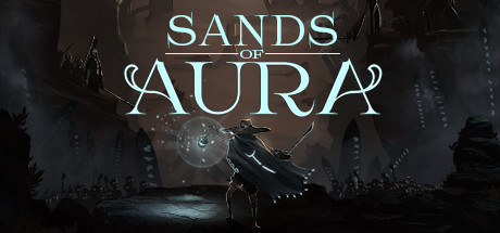 Sands of Aura Download Free PC Game