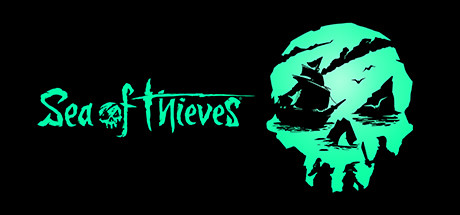 Sea of Thieves Download Free PC Game