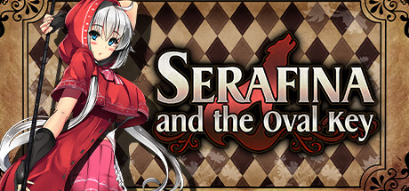 Serafina and the Oval Key Download Free PC Game