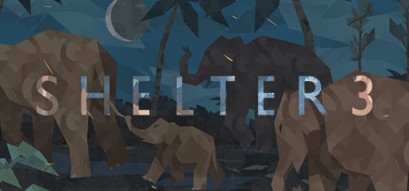 Shelter 3 Download Free PC Game