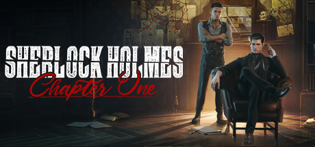 Sherlock Holmes Chapter One Download Free PC Game