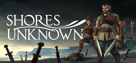 Shores Unknown Download Free PC Game