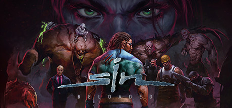 SiN Reloaded Download Free PC Game