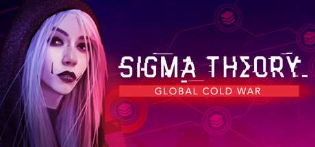 Sigma Theory Global Cold War Download Free PC Game