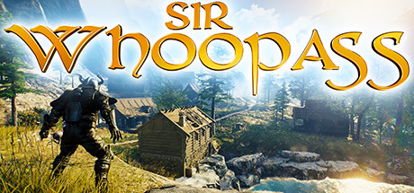 Sir Whoopass Download Free PC Game